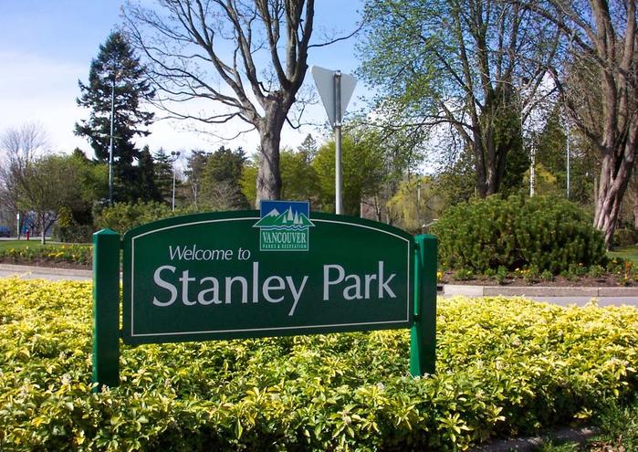 stanley-park-vancouver-canada (700x495, 530Kb)