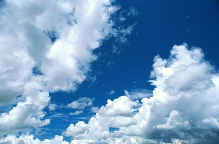 nubes-31 (700x462, 39Kb)