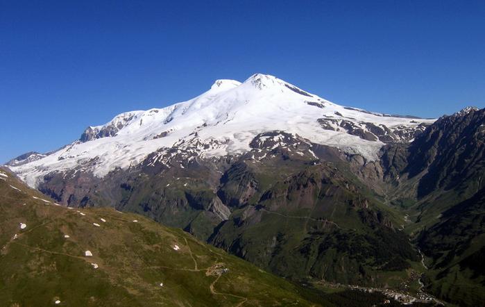 01 elbrus (700x442, 328Kb)