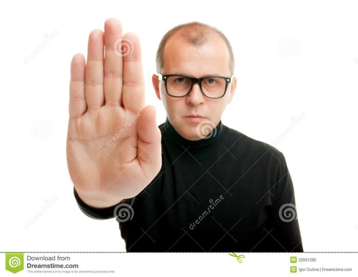 стоп-руки-жеста-22691285 (700x540, 172Kb)