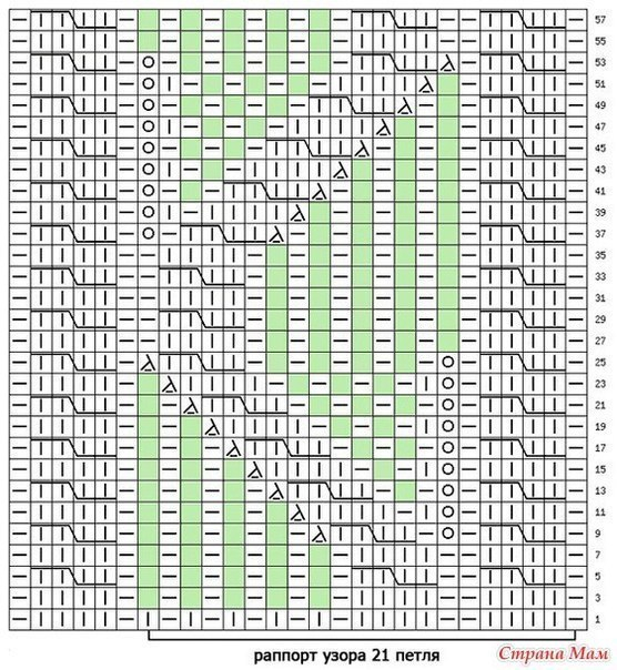 V8tCkJT_-_g (556x604, 316Kb)