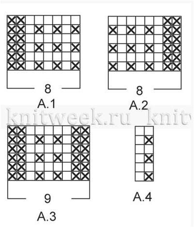 Fiksavimas.PNG2 (401x469, 94Kb)