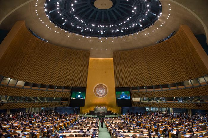 ООН (700x466, 488Kb)