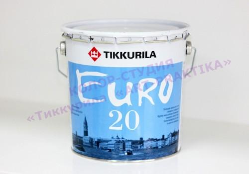 kraska-dlya-vlajnyih-pomescheniy-tikkurila-evro-20 (500x350, 28Kb)