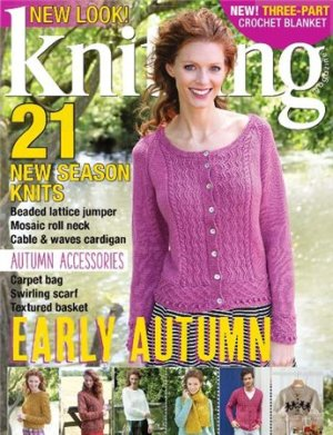 Knitting_450 (300x391, 43Kb)