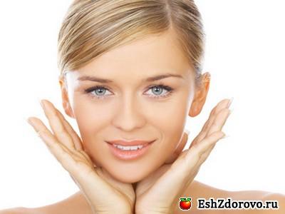 topinambur-v-kosmetologii (400x300, 25Kb)