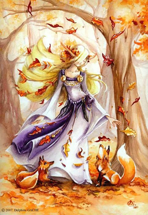 07_fairy (483x700, 70Kb)
