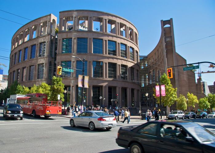 vancouver-biblioteca pública (700x497, 398Kb)