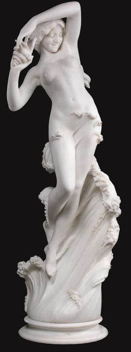 Ferdinando Vichi - Tutt'Art@ (21) (261x700, 85Kb)