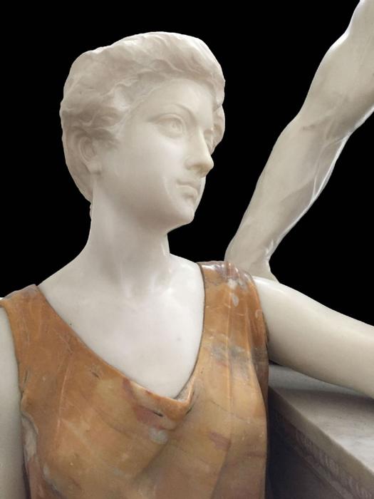 Ferdinando Vichi - Tutt'Art@ (2) (525x700, 180Kb)