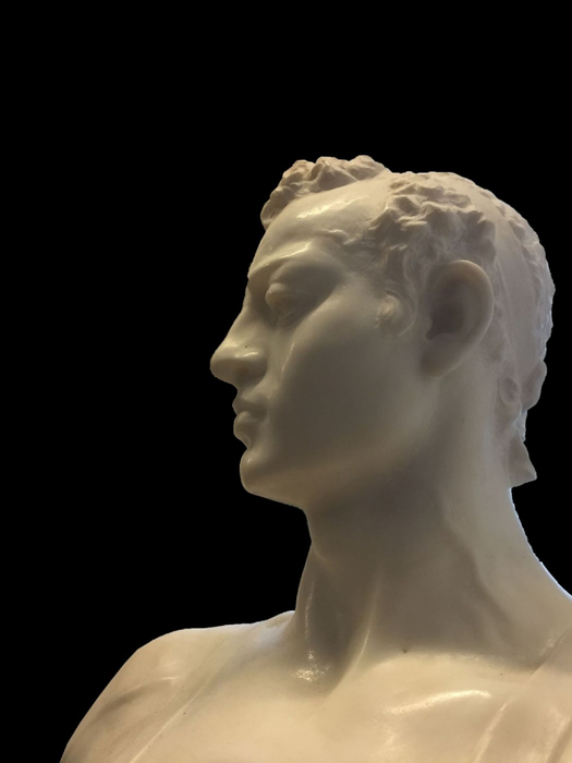 Ferdinando Vichi - Tutt'Art@ (6) (525x700, 105Kb)