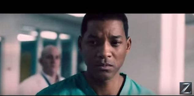 will-smith-concussion-01sept15-01 (634x314, 58Kb)