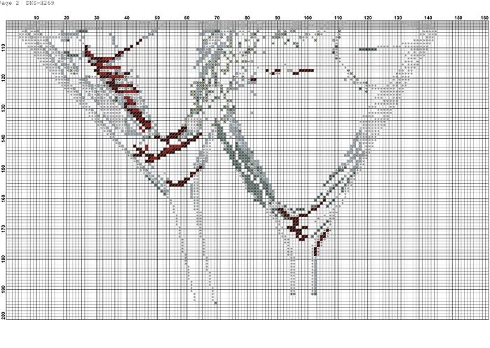 dns_h269.xsd-002 (700x496, 270Kb)