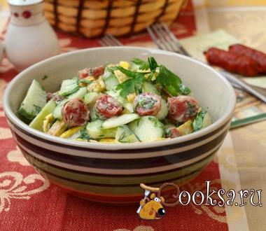 recipes6525 (380x330, 120Kb)