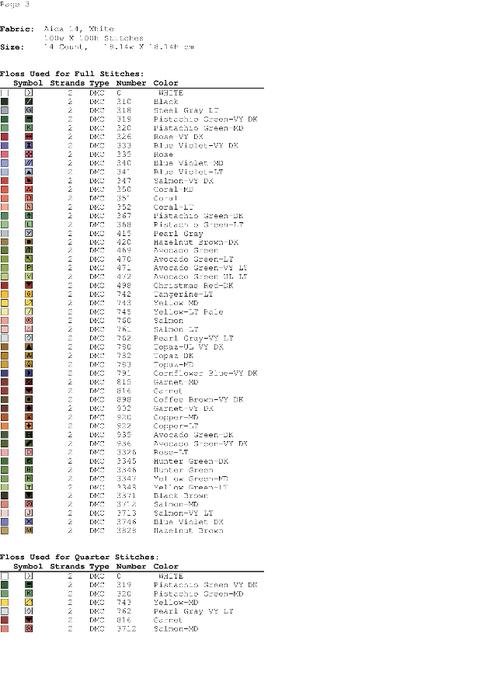(DMC)Лето-003 (494x700, 109Kb)