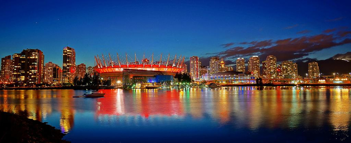 vancouver_4139 (700x286, 227Kb)
