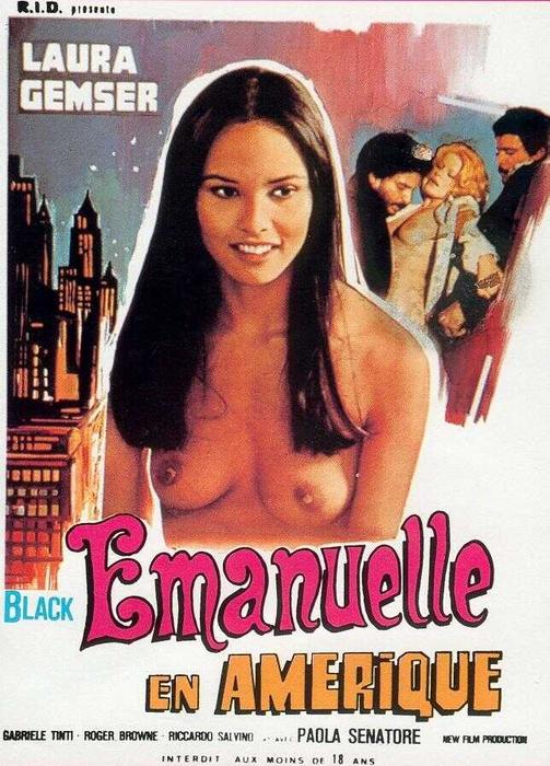 kinopoisk.ru-Emanuelle-in-America-480117 (503x700, 427Kb)