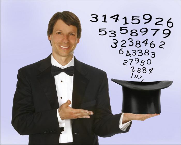 003-00 (700x560, 83Kb)