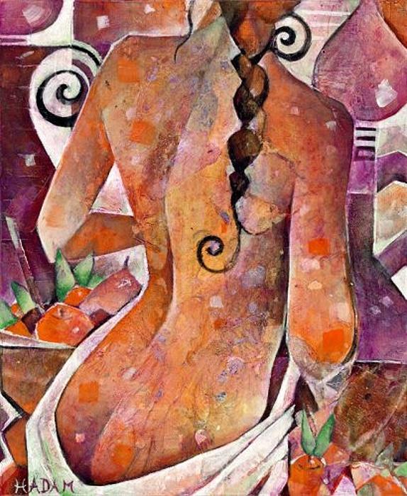 Ute Hadam - Tutt'Art@ (46) (574x700, 473Kb)
