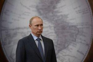 Путин (300x200, 9Kb)