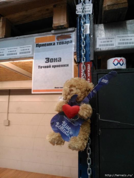 медведь с гитарой/4555640_DSC_3464_1 (525x700, 242Kb)