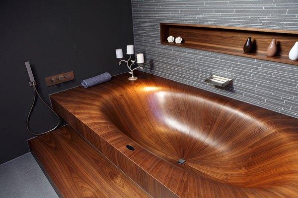 laguna-bathtub (600x400, 180Kb)
