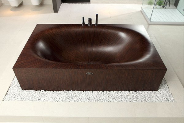 laguna-bathtub-2 (600x400, 150Kb)