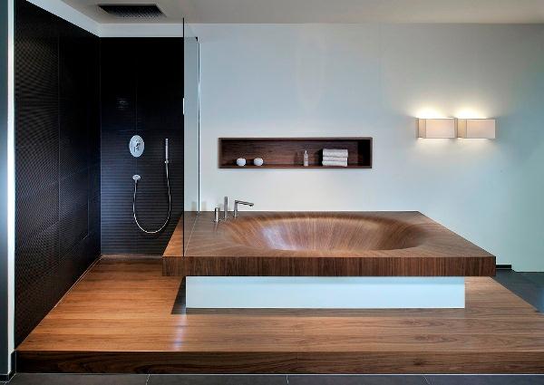 laguna-bathtub-4 (600x425, 216Kb)