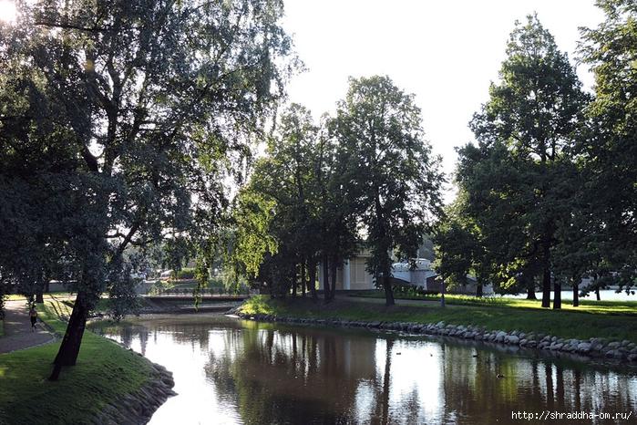 Лопухинский сад (2) (700x466, 365Kb)