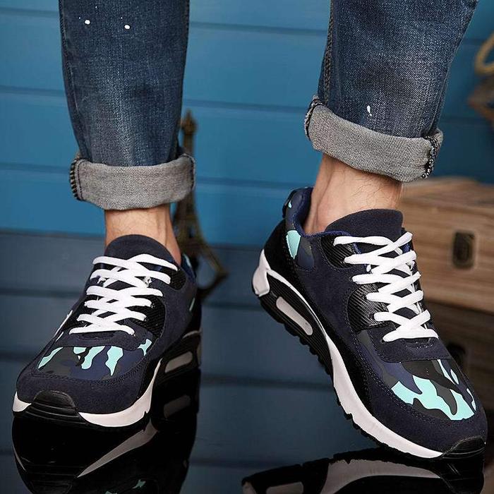 Бренд-90-мужские-кроссовки-2015-кроссовки-обувь-мода-дышать-холст-Sapatos-комфортной-камуфляж-кроссовки-для-мужчин (700x700, 389Kb)