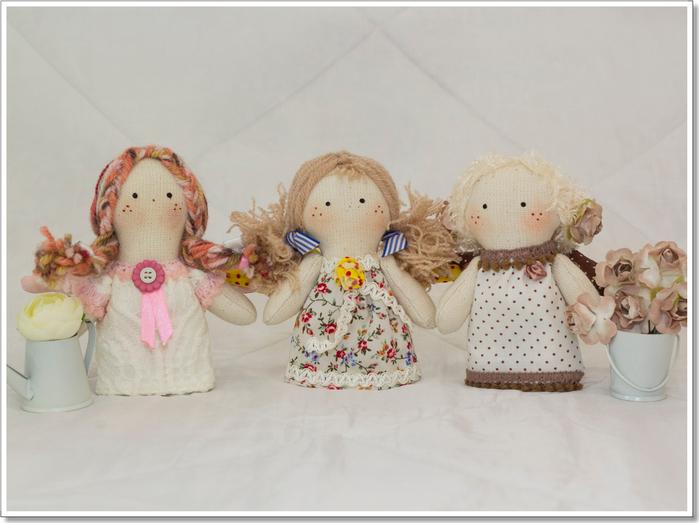 крошечные девочки-ангелочки 13 (рамка) (700x523, 312Kb)