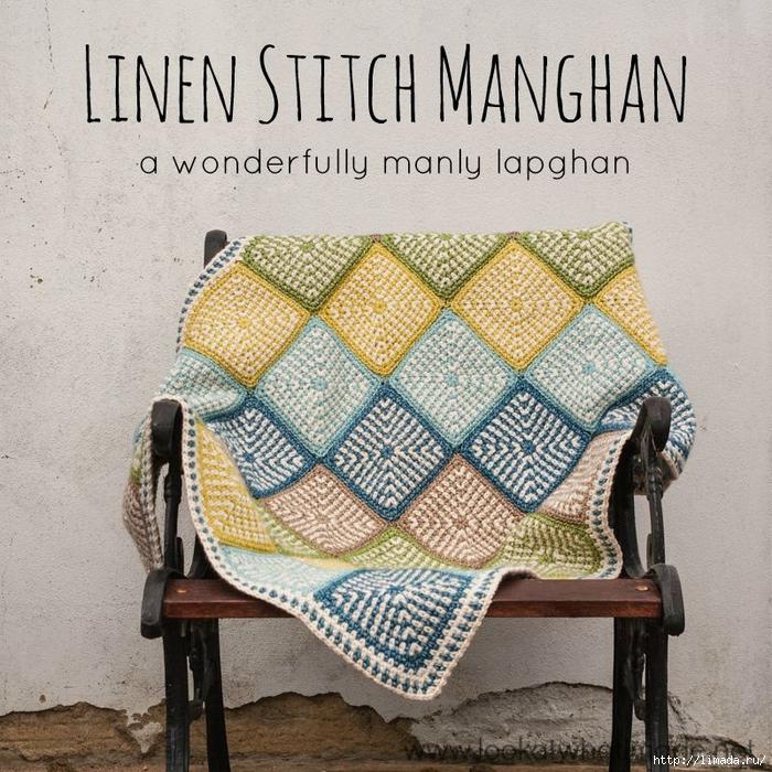 Linen-Stitch-Manghan-Pattern (700x700, 439Kb)