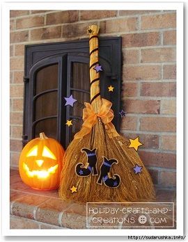 117636819_large_halloween_sewing_broomР° (270x348, 116Kb)