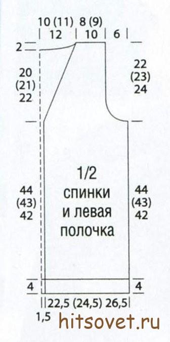 zhilet_vk (336x676, 114Kb)