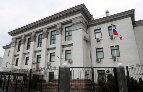 посольство (470x302, 40Kb)
