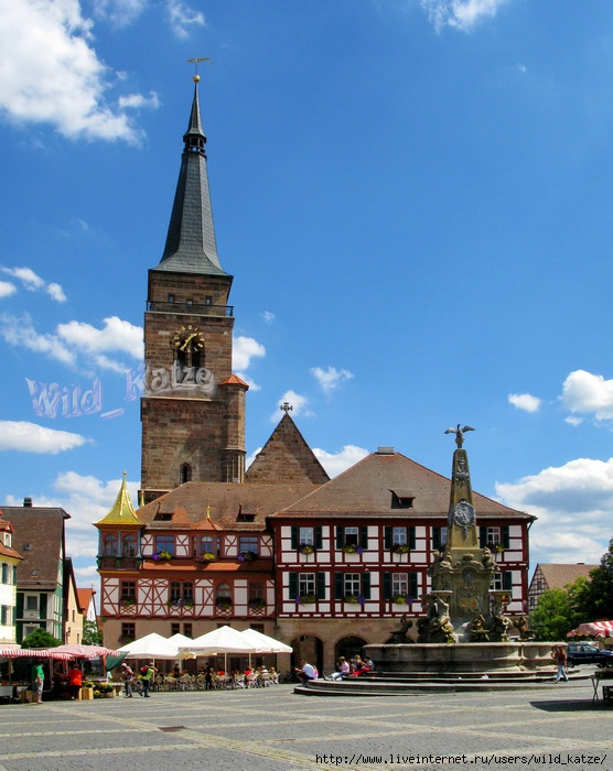 Rathaus1wz (556x700, 260Kb)