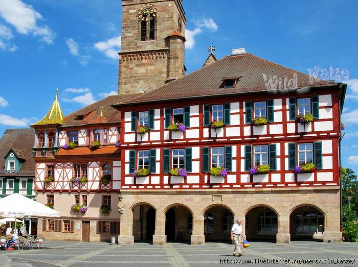 Rathaus3wz (700x523, 329Kb)