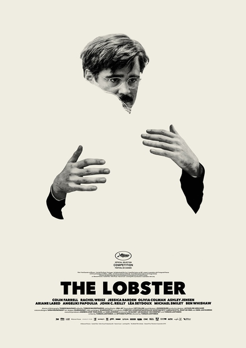 lobster-poster-03sept15 (494x700, 57Kb)