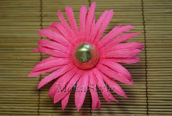 DIY-Chocolate-Gerbera-Flower-Bouquet-11 (564x380, 159Kb)
