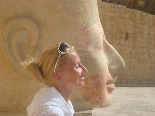 Большое сходство с фараоном/5037328_edac5fbe62daa1f73101234e5806ac5c (505x379, 21Kb)