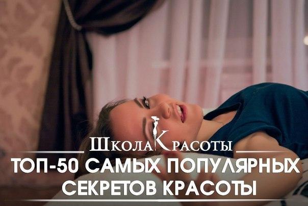 1L6goqSJoPQ (604x403, 45Kb)