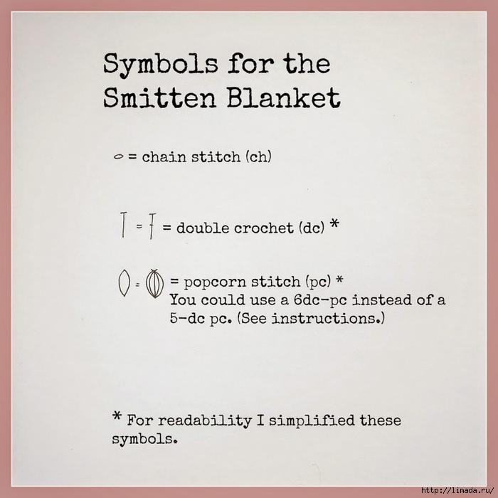 Crochet Symbols Smitten Blanket (700x700, 229Kb)