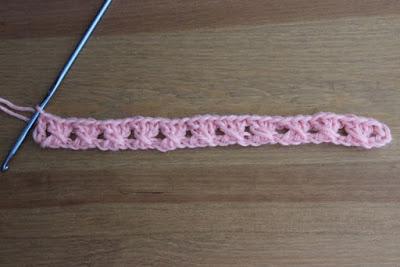 crochet stitch 8 (400x267, 72Kb)