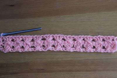 crochet stitch 12 (400x267, 78Kb)