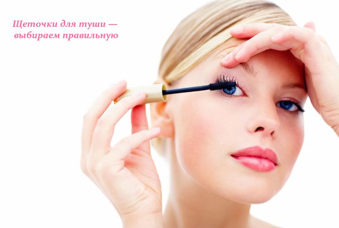 1441364944_schetochka_dlya_tushi1 (699x469, 240Kb)