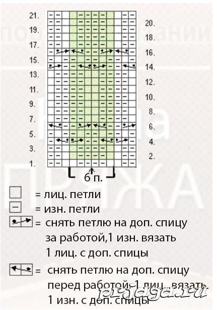 Fiksavimas.PNG1 (431x615, 317Kb)
