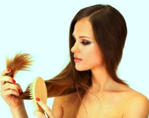 тонкие волосы (299x237, 9Kb)