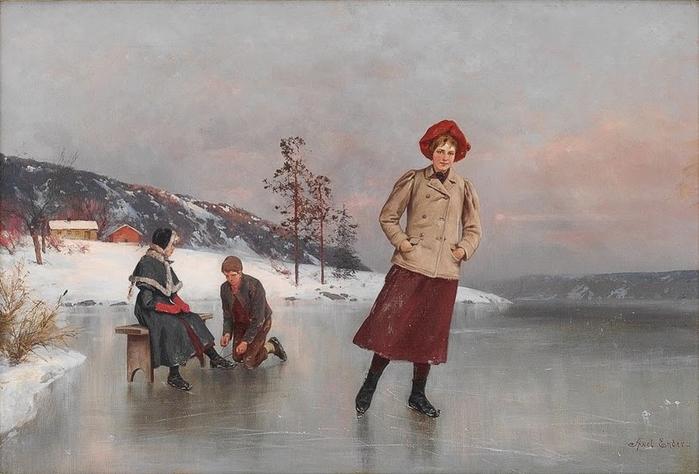 http://img0.liveinternet.ru/images/attach/c/7/124/846/124846402_6.jpg