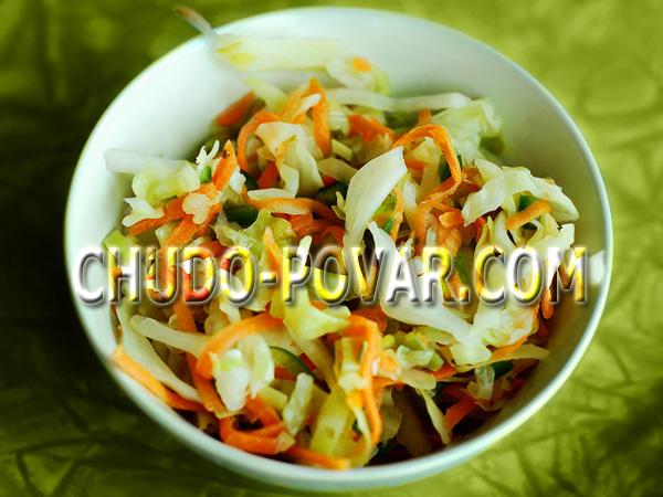 salat-iz-kapusty-na-zimu-recept-s-foto (600x450, 263Kb)