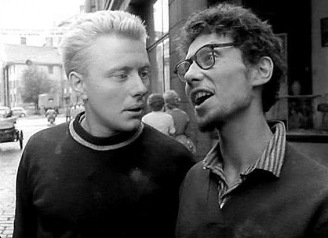 Андрей Миронов и Олег Даль (650x473, 71Kb)